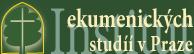 Institut ekumenických studií v Praze